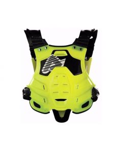 ΠΡΟΣΤΑΣΙΑ ΘΩΡΑΚΑ PROFILE MX 2.0 YELLOW FLUO/BLACK 16987.061| ACERBIS