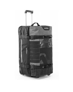 ΣΑΚΙΔΙΟ-ΤΡΟΛΕΥ 105L X-TRIP BAG BLACK/GREY 17668.319| ACERBIS