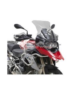 ΖΕΛΑΤΙΝΑ BMW R1200GS 13-15 / R1200GS ADVENTURE 14-15 5108D | GIVI|
