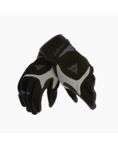ΓΑΝΤΙΑ-ΚΑΛΟΚΑΙΡΙΝΑ DESERT POON BLACK / LIGHT GREY / ANTHRACITE 1815875 | DAINESE