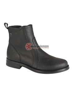 ΜΠΟΤΑΚΙΑ S.GERMAIN GORE-TEX BLACK 1775172 | DAINESE