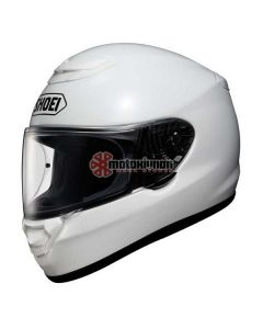 ΚΡΑΝΟΣ QWEST WHITE | SHOEI
