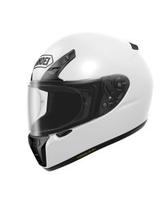ΚΡΑΝΟΣ RYD WHITE | SHOEI