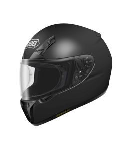 ΚΡΑΝΟΣ RYD MATT BLACK| SHOEI