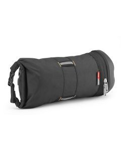ΤΣΑΝΤΑ ROLL BAG METRO T-RANGE MT503 | GIVI|
