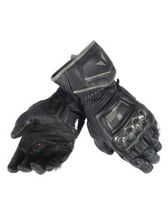 ΓΑΝΤΙΑ DRUID D1 LONG BLACK 1815851 | DAINESE