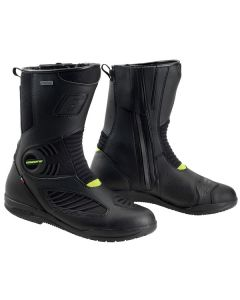 TOURING ΜΠΟΤΕΣ G.AIR GORE-TEX BLACK 2435-001 | GAERNE