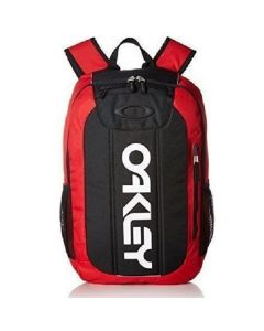 ΣΑΚΙΔΙΟ ENDURO 20L RED LINE 92963-465 | OAKLEY|