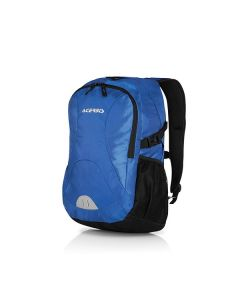 ΣΑΚΙΔΙΟ 20L PROFILE BLUE/BLACK 21572.251| ACERBIS