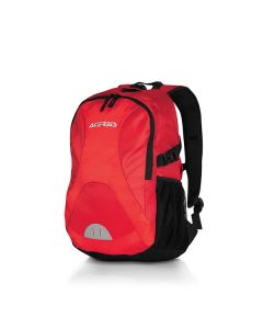 ΣΑΚΙΔΙΟ 20L PROFILE RED/BLACK 21572.349| ACERBIS