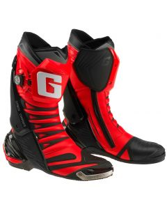ΜΠΟΤΕΣ GP-1 RED EVO 2451-005| GAERNE
