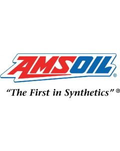 ΛΑΔΙ MC4QT 10W-40 SYNTHETIC 4T PERFORMANCE 946ML| AMSOIL