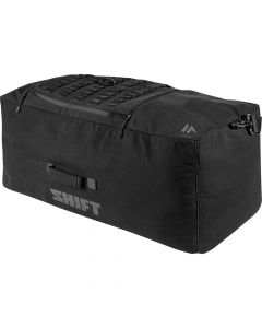 ΒΑΛΙΤΣΑ DUFFLE BAG 19393 BLACK| SHIFT