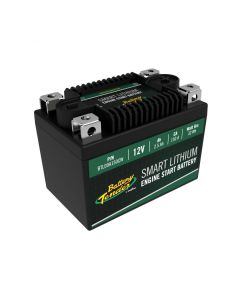 ΜΠΑΤΑΡΙΑ LIFEPO4 BTL09A150CW SMART 10AH| BATTERY TENDER