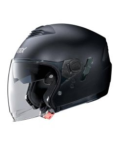 ΚΡΑΝΟΣ JET G4.1E KINETIC 5 BLACK GRAPHITE| GREX