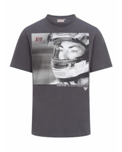 T-SHIRT NICKY'S PHOTO 1934005| NICKY HAYDEN