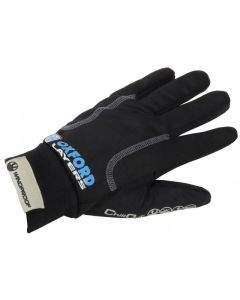ΓΑΝΤΙΑ CHILLOUT 2008 WINDPROOF GLOVES LA400 SMALL| OXFORD