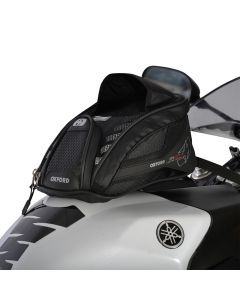 ΣΑΚΟΣ ΡΕΖΕΡΒΟΥΑΡ M2R MINI MAGNETIC MOUNT 2L TANK BAG OL285| OXFORD