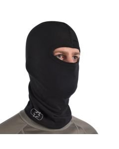 ΜΠΑΛΑΚΛΑΒΑ BALACLAVA COOLMAX OF467| OXFORD