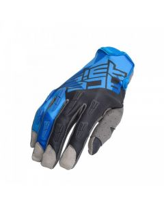 ΓΑΝΤΙΑ MX X-P BLUE/GREY 23408.249| ACERBIS