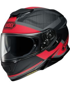 ΚΡΑΝΟΣ GT-AIR II  AFFAIR TC-1| SHOEI