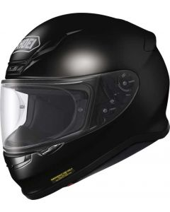 ΚΡΑΝΟΣ NXR BLACK | SHOEI