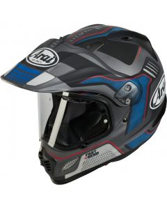 ΚΡΑΝΟΣ AR TOUR X4 DESIGN VISION GREY| ARAI