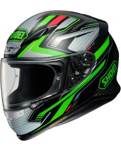 ΚΡΑΝΟΣ NXR STAB TC-4| SHOEI