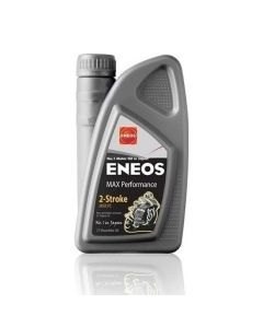 ΛΑΔΙ 2T  MAX PERFORMANCE 1L 30402073| ENEOS