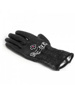ΓΑΝΤΙΑ ΕΡΓΑΣΙΑΣ MECHANICS GLOVES BLACK| MUC-OFF