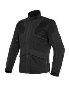 ΜΠΟΥΦΑΝ ΚΑΛΟΚΑΙΡΙΝΟ AIR TOURER TEX JACKET BLACK/BLACK/BLACK 1735233| DAINESE