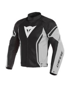ΚΑΛΟΚΑΙΡΙΝΟ ΜΠΟΥΦΑΝ AIR CRONO 2 TEX BLACK/GLACIER GREY/BLACK 1735202| DAINESE