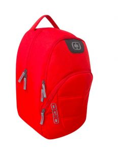 ΣΑΚΙΔΙΟ 24.5L OUTLAW MINI RED 111111.02| OGIO