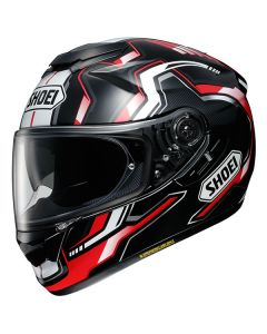 ΚΡΑΝΟΣ GT-AIR BOUNCE TC-1 | SHOEI