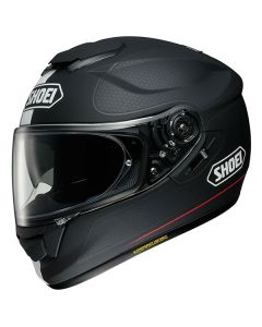 ΚΡΑΝΟΣ GT-AIR WANDERER 2 TC-5 | SHOEI