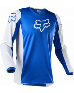 ΜΠΛΟΥΖΑ 180 PRIX JERSEY 23927-002 BLUE| FOX