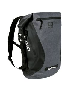 ΣΑΚΙΔΙΟ 26L ALL ELEMENTS AERO-D DARK STATIC| OGIO