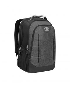 ΣΑΚΙΔΙΟ ΠΛΑΤΗΣ 28L CIRCUIT BLACK / DARK STATIC| OGIO