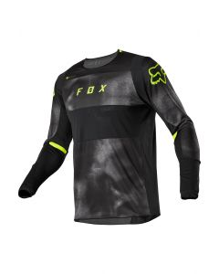 ΜΠΛΟΥΖΑ 360 HAIZ JERSEY BLACK 24555-001| FOX
