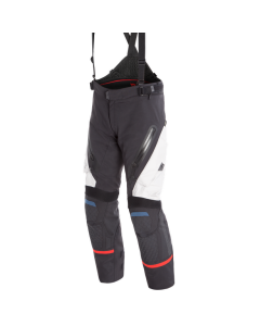 ΧΕΙΜΕΡΙΝΟ ΠΑΝΤΕΛΟΝΙ ANTARTICA GORE-TEX PANTS LIGHT-GRAY/BLACK 1614072| DAINESE