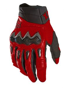 ΓΑΝΤΙΑ BOMBER GLOVE FLAME RED 27782-122| FOX