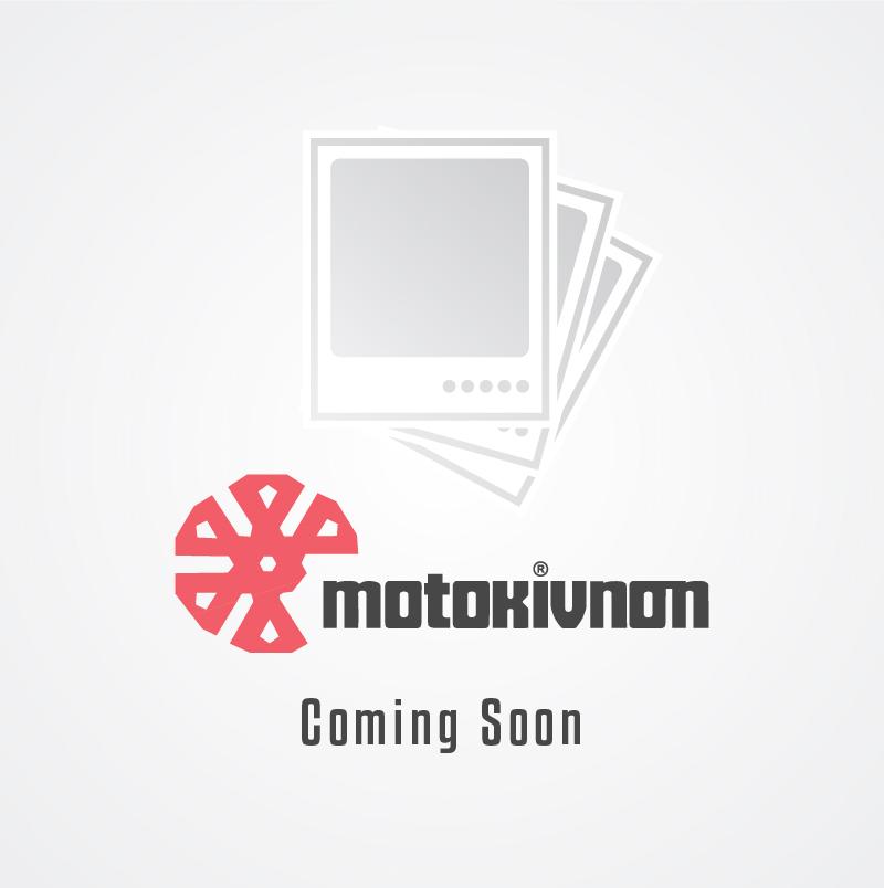 ΜΠΑΤΑΡΙΑ BTX14AHL 12.6AH BS-BTX14AHL-BS | BS BATTERY