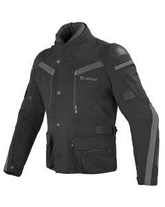 ΧΕΙΜΕΡΙΝΟ ΜΠΟΥΦΑΝ ΑΔΙΑΒΡΟΧΟ CARVE MASTER GORE-TEX BLACK/BLACK/DARK GULL GRAY 1593958| DAINESE