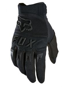 ΓΑΝΤΙΑ DIRTPAW GLOVE BLACK/BLACK 25796-021| FOX