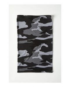ΠΕΡΙΛΑΙΜΙΟ LEGION NECK GAITER BLACK CAMO 28766-247| FOX
