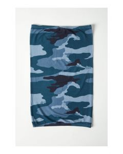 ΠΕΡΙΛΑΙΜΙΟ LEGION NECK GAITER BLUE CAMO 28766-360| FOX