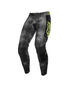 ΠΑΝΤΕΛΟΝΙ MX 360 HEIZ PANT 24556-001 BLACK| FOX