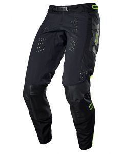 ΠΑΝΤΕΛΟΝΙ MX 360 MONSTER PANT BLACK 25761-001| FOX