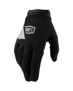 ΓΥΝΑΙΚΕΙΑ ΓΑΝΤΙΑ MX RIDECAMP WOMEN'S GLOVES BLACK| 100%