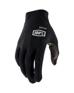 ΓΑΝΤΙΑ MX SLING BLACK GLOVES| 100%